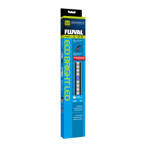 Fluval Eco Bright LED Aquarium Light