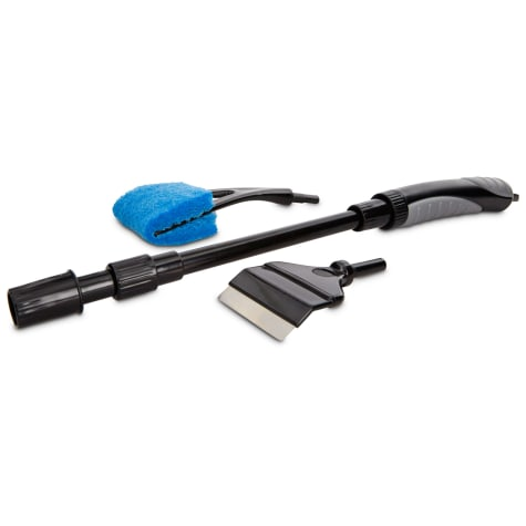 Imagitarium Aquarium Glass Cleaner Tool Set