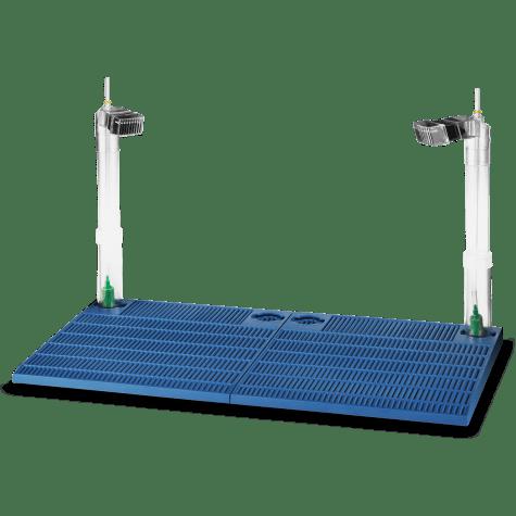 Imagitarium Undergravel Filter, 10 Gallon