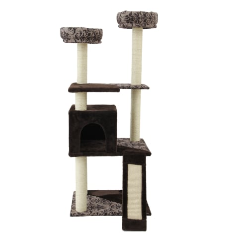 Pure Bliss Large Cat Tree