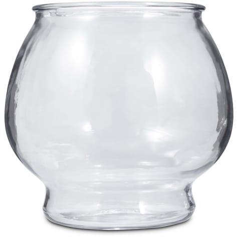 Imagitarium Footed Bowl