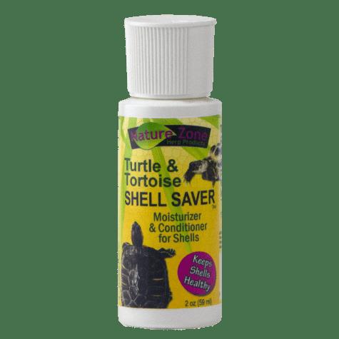 Nature Zone Turtle & Tortoise Shell Saver