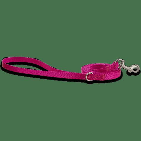 Bond & Co. 6ft Pink Lead