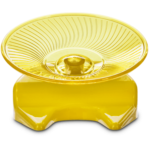 You & Me Exercise Saucer, Small