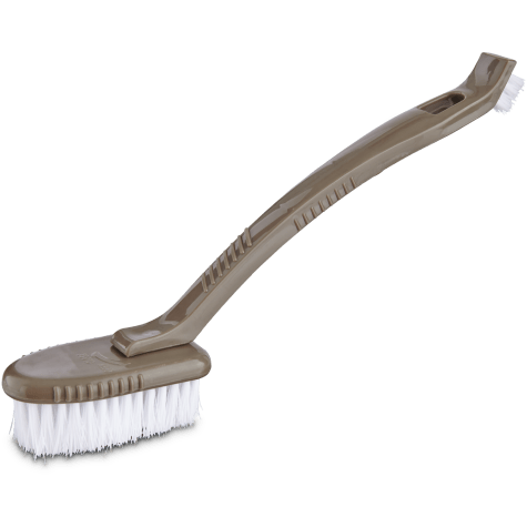 So Phresh Bird Habitat Cleaning Brush