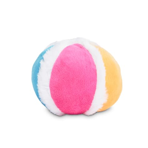 Petco 2 for 5 Toys Just Beachy Plush Dog Toy in Various Styles