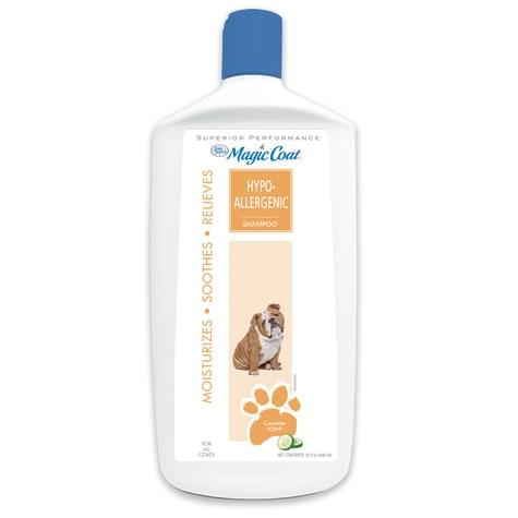 Magic Coat Hypo-Allergenic Dog Shampoo