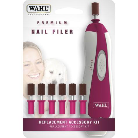 Wahl Premium Nail Grinder Replacement