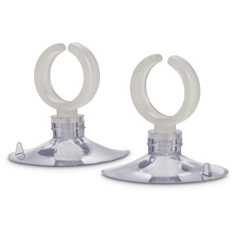 Imagitarium Aquarium Suction Cups