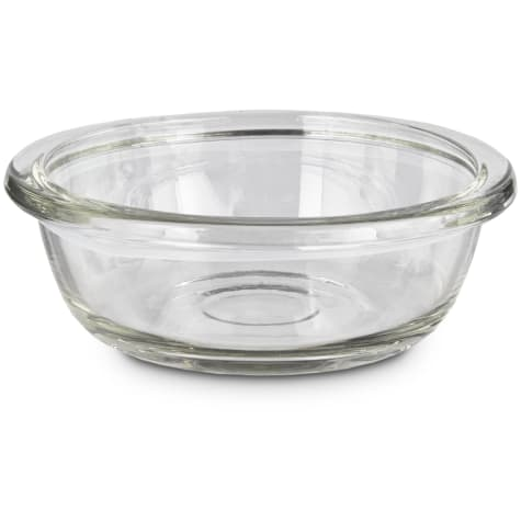 Bowlmates by Petco Glass Bowl Insert