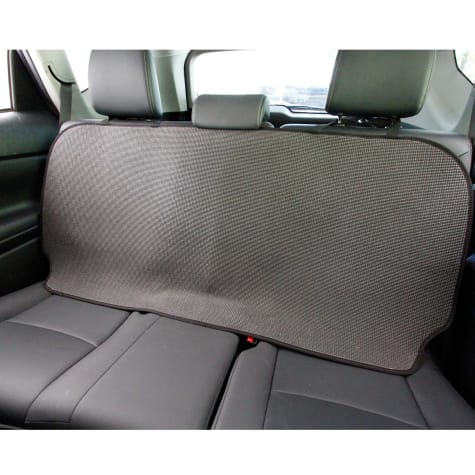 Stayjax Pet Products Bench Seat Top Car Seat Cover