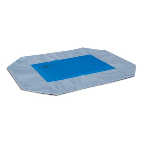 K&H Cooling Pet Cot Cover