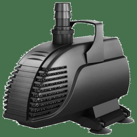 Aqua Euro USA Apex 1982 GPH Submersible Water Pump