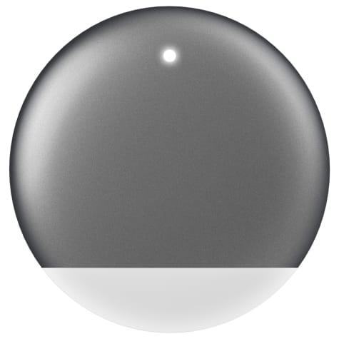 PetKit P2 Smart Activity Monitoring Pet Tracker - Gray