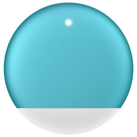 PetKit Blue Smart Activity Monitoring Pet Tracker