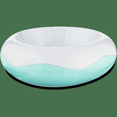 Good2Go Cooling Dog Bowl