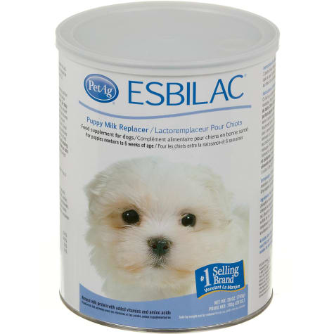 PetAg Esbilac Puppy Milk Replacer Powder