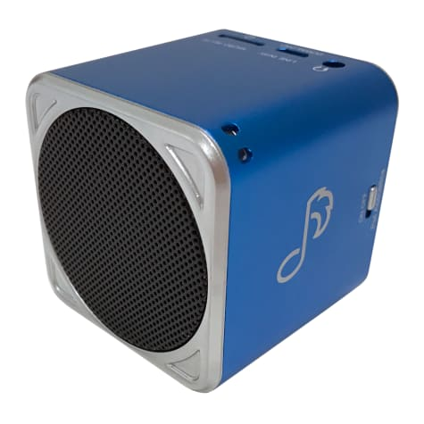 Pet Acoustics Pet Tune