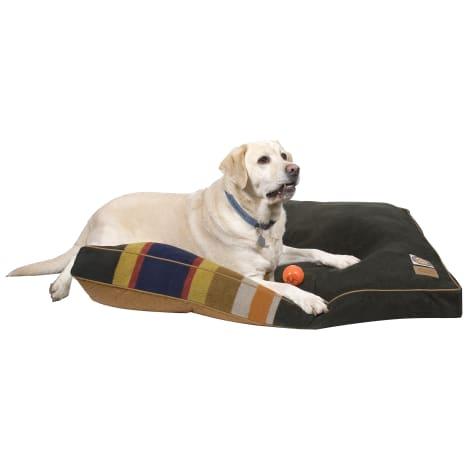 Pendleton Badlands National Park Dog Bed