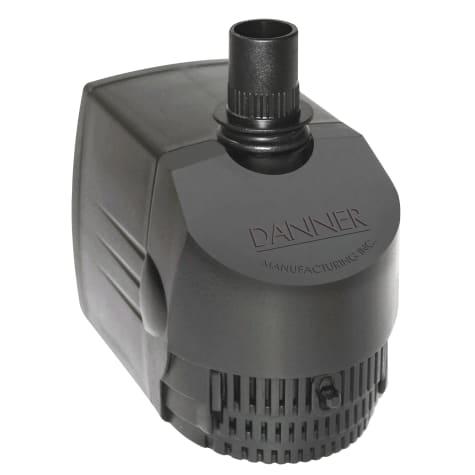 Aqua-Supreme Submersible Pump