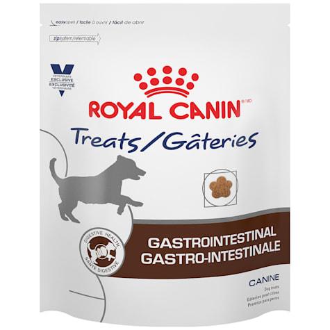 Royal Canin Veterinary Diet Gastrointestinal Canine Dog Treats