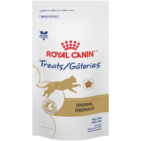Royal Canin Original Feline Cat Treats
