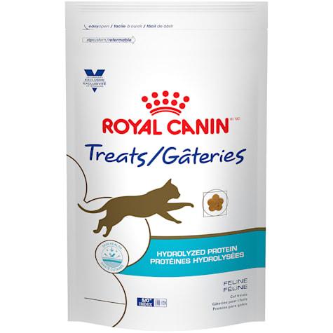 Royal Canin Hydrolyzed Protein Feline Cat Treats