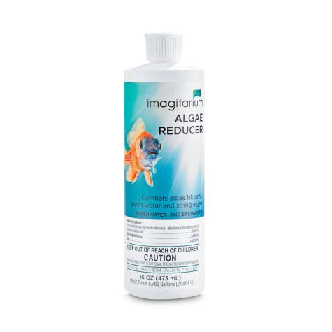 Imagitarium Algae Reducer