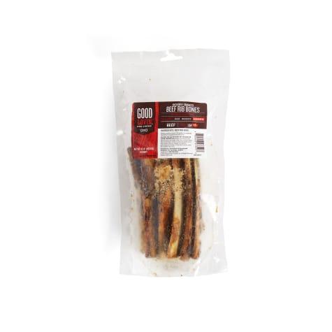 Good Lovin' Hickory Smoked Rib Bone Dog Chew