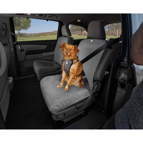 Good2Go Bucket Seat Cover for Pets