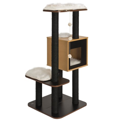 Vesper V-High Base Cat Furniture