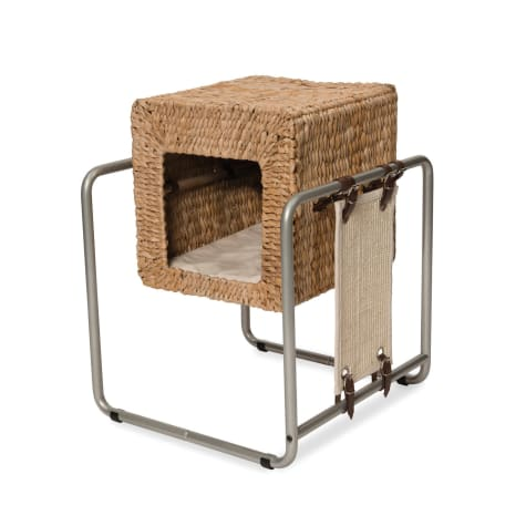 Vesper V-Cube Banana Cat Furniture