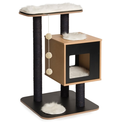 Vesper V-Base Cat Furniture