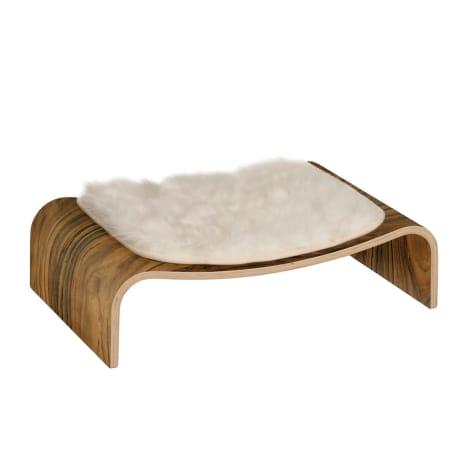 Vesper V-Lounge Cat Furniture