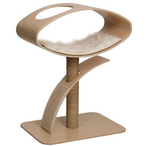 Vesper V-High Lounge Cat Furniture