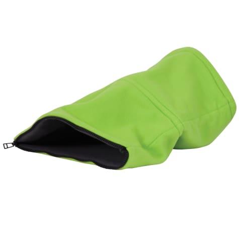 Jackson Galaxy Comfy Cocoon, Green