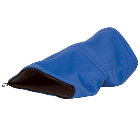 Jackson Galaxy Comfy Cocoon, Blue