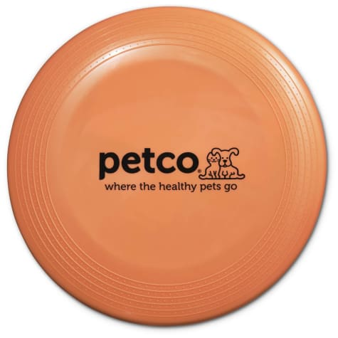 Petco Flyer in Assorted Colors
