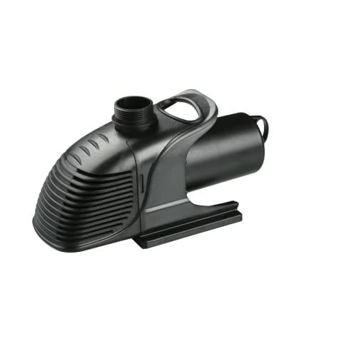 Pondmaster HY-Drive Pond Pump
