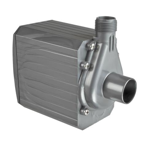 Pondmaster Magnetic Drive Utility Pump
