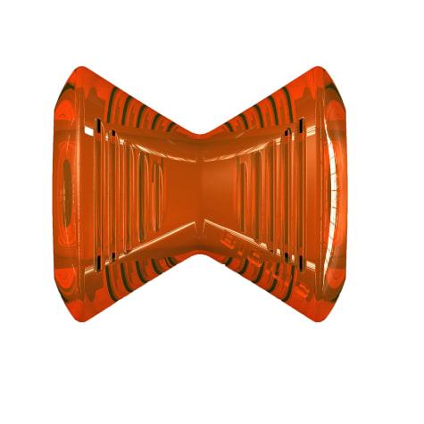 Bionic Bone in Orange