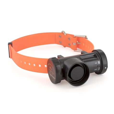SportDOG  Deluxe Beeper - Audible up to 400 Yards