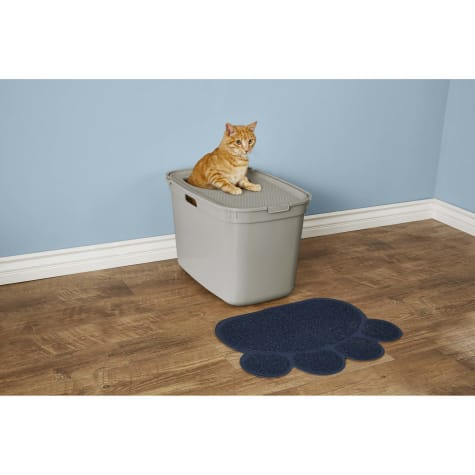 So Phresh Top-Entry Litter Box