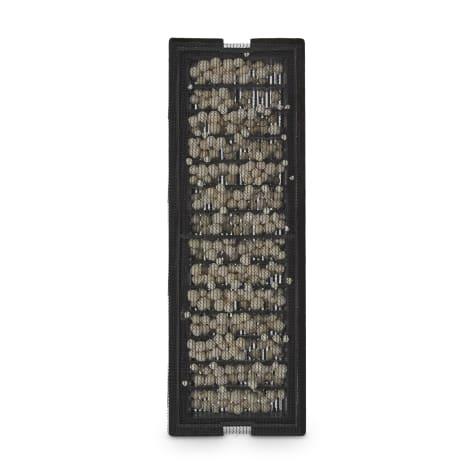 Imagitarium Replacement Ceramic E Filter Cartridge