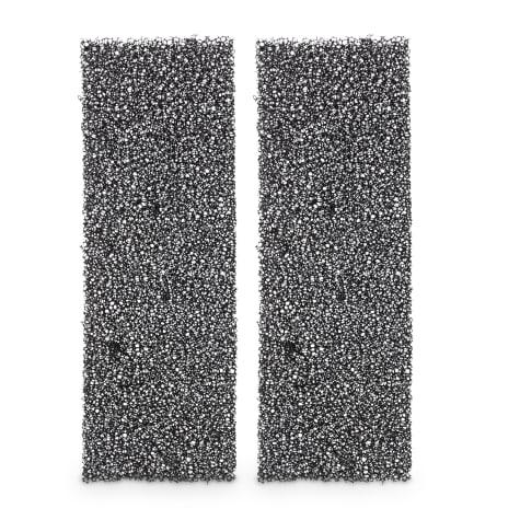 Imagitarium Replacement F Filter Rectagular Sponges