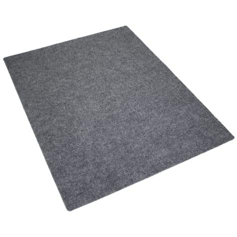 Drymate Prem Trapper Mat