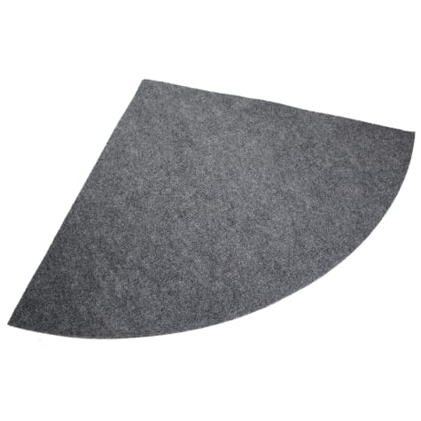Drymate Prem Corner Trapper Mat