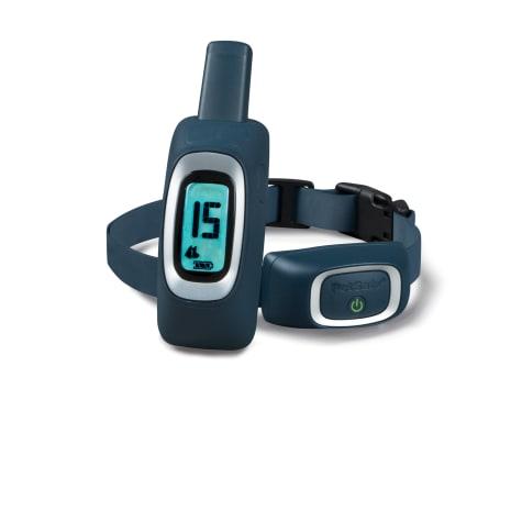 Petsafe 300 Yard Remote Trainer