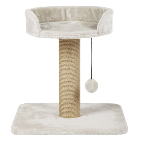 Trixie Mica Scratching Post For Cats