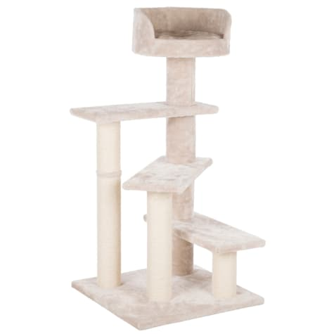 Trixie Tulia Senior Scratching Post For Cats